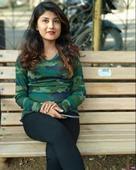 Chhaya jinwal portfolio image4