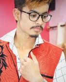 Abhishek soni portfolio image6