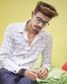 Abhishek soni portfolio image5