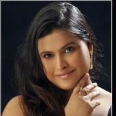 Manisha das portfolio image2