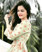 Diksha Jain portfolio image6
