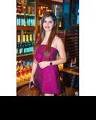 Diksha Jain portfolio image1