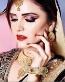 Diksha Jain portfolio image5