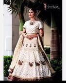 Diksha Jain portfolio image4