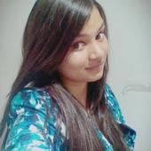 Ayushi Baranwal portfolio image1