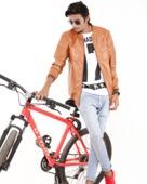 Bunty Sanghvi portfolio image1