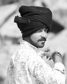 Jigraa Chauhan portfolio image1