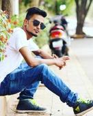 Raj Paryani portfolio image6