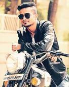 Raj Paryani portfolio image5