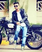 Raj Paryani portfolio image4