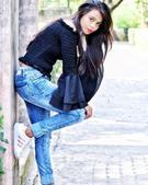 Varsha Yadav portfolio image2