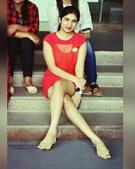 Reema Jain  portfolio image4
