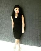 Reema Jain  portfolio image3