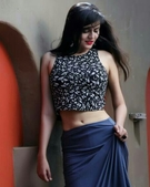 Mahera khan portfolio image3