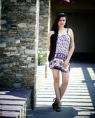 Mahera khan portfolio image2