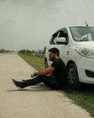 Shubham Bhardwaj portfolio image6