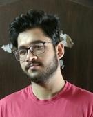 Shubham Bhardwaj portfolio image5