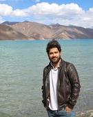 Shubham Bhardwaj portfolio image4