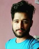 Shubham Bhardwaj portfolio image3