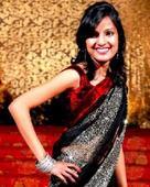 Richa Gupta portfolio image1