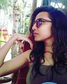 Richa Gupta portfolio image4