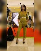 Neha Roy  portfolio image4