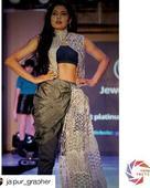 Neha Roy  portfolio image3