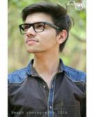 Bhagyesh Chougule portfolio image4