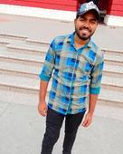 Vijay rana portfolio image2