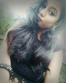 Rebecca Iyaz Khan portfolio image4