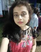 Kasturi Chattaraj portfolio image6
