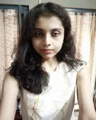 Kasturi Chattaraj portfolio image4