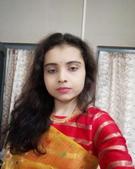 Kasturi Chattaraj portfolio image2