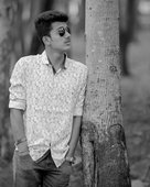 Nikhil Ranawade  portfolio image1