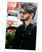 Rajat sharma portfolio image1