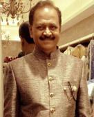 Vinayak Pandit  portfolio image6