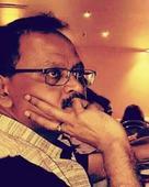 Vinayak Pandit  portfolio image1