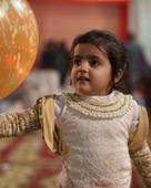 Aishwarya sharma portfolio image5