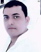 Gaurav Katare portfolio image4