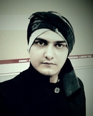 Gaurav Katare portfolio image3