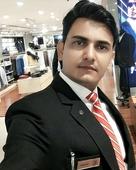 Gaurav Katare portfolio image2
