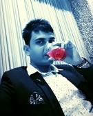 Gaurav Katare portfolio image1