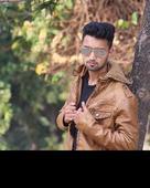 Kunal shinde  portfolio image2