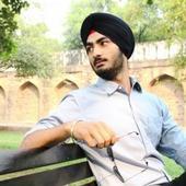 Ishpreet Singh  portfolio image2