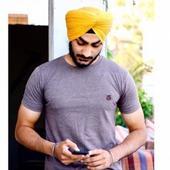 Ishpreet Singh  portfolio image1