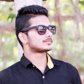 Darshan kumar portfolio image1