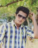 Asfak Belim portfolio image4