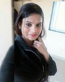 moni kahar portfolio image5