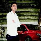 Rajesh varma portfolio image1