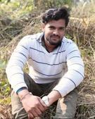 Piyush Singh portfolio image6